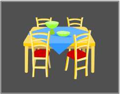 dining-set-initial