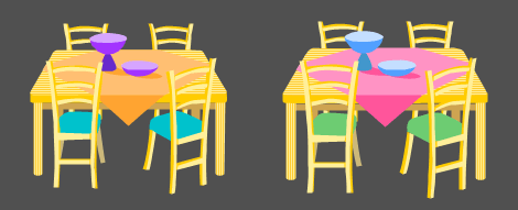 dining-set-try1